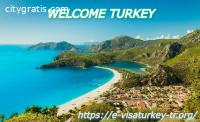 Turkey Visa Information