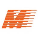 Tyre Repairs Glenroy - Moving Motors