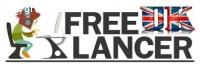 UK Freelancers