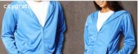Uniform Store| Sports Uniforms
