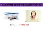 USA Number +1-877-301-0214 Customer Tech