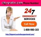 Use 1-800-980-183 Bigpond Email Help