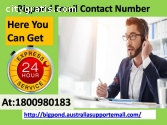 Use Bigpond Contact Number 1800980183