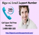Use Bigpond Email Contact 1800980183