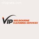 V - Carpet Cleaning Melbourne