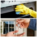 .. Vacate Cleaning in Joondalup