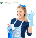 Vacate Cleaning Services in Melbourne