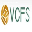 VCFS foundation