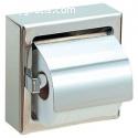 Velo Automatic Paper Towel Dispenser
