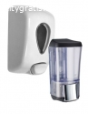 Velo Hand Soap Dispenser Online
