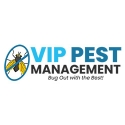 vippestmanagement-pestcontrolbrisbane