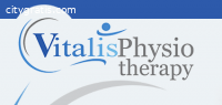 Vitalis Physiotherapy