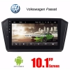 VW Passat Android 6.0 Car stereo Radio W