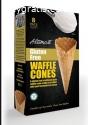 Waffle Cones in Sydney