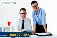 Want to hire an accountant Sydney