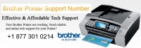 We are providing the best printer suppor