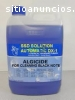 WE ARE SELLING S.S.D CHEMICAL SOLUTION