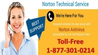 We have Norton Support Number for Best T