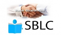 We provide BG and SBLC