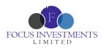 We provide BG, SBLC, MTN, Bank Draft, PO