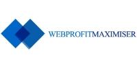 Web Profit Maximiser