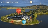 Website Designing Company Canberra