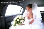Wedding Cars Adelaide | Maxi Limo SA