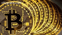 Welcome to Fast Bitcoin Private Key Hack