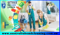 Well-Known Bond Cleaning Services