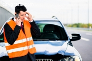 What are the Tow Truck Price in Adelaide