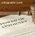 What is an Enduring Powers of Attorney?