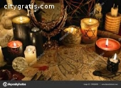 White love spells that works