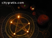 White magic lottery spells+27727598382