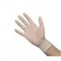 Wholesale Rubber Gloves | Multi Range