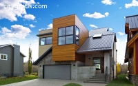 Why choose Colorbond Roofing?
