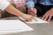 Why make an Enduring Powers Of Attorney?