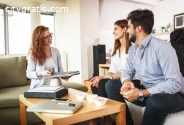 Why You Should Choose Deceased Estate