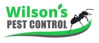 Wilsons Pest Control Pty Ltd