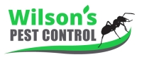 Wilsons Pest Control Pty Ltd