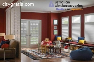Window shutters and Plantation shutters