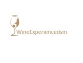 Wine Experience DSM
