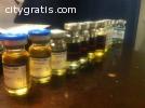 www.vvendoronlinemall.com for steroids