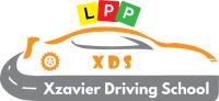 Xzavier Driving School