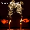 100% SPELLS FOR LOVE CALL +27795742