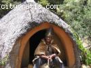 love spell caster Dr Kim Dunga +27784271274