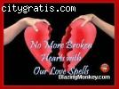 Love spells call+27731437188