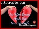 Love spells call+27731437188