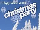 Christmas Parties 2012 (COJ235970)