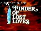 lost lover spells call+27780159432