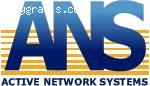 Active Networks System Ltd.